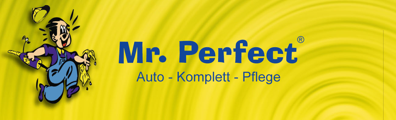 imgMrPerfectAutomotive